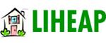 LIHEAP_logo-150x62